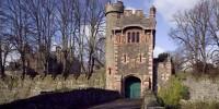 Romantico viaggio di coppia in Irlanda nei castelli dell' associazione Irish Landmark