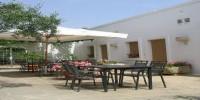 Puglia-Brindisi: agriturismo masseria Narducci. Escursioni al parco archeologico di Egnazia