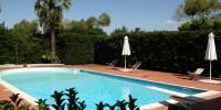 Puglia Salento-Vacanze a Taranto: agriturismo con piscina Masseria Popa a Massafra