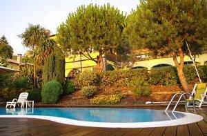 Campania salerno agriturismo con piscina barone negri vicino alla costiera amalfitana io - Agriturismo in campania con piscina ...