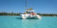 Caraibi-Vacanze Santo Domingo: cosa vedere. La Santo Domingo coloniale e le spiagge