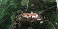 Sicilia-Vacanze all' agriturismo Agribagnara (Catania): spiagge ed escursioni sull' Etna