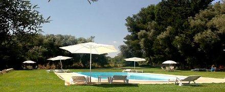 Sicilia vacanze a siracusa agriturismo con piscina e vicino al mare case damma io viaggi blog - Agriturismo in sicilia con piscina ...