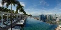 Viaggio a Singapore: da febbraio a settembre i mesi migliori per partire