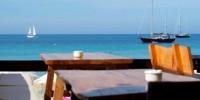 Tre giorni a Ibiza: apertura delle le discoteche il primo weekend di giugno