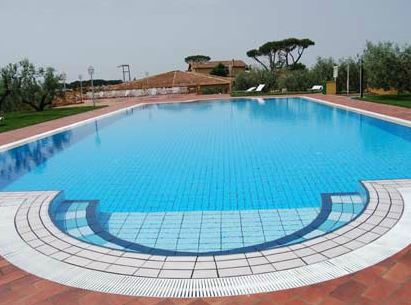 Lazio agriturismo con piscina vicino roma la meridiana - Agriturismo con piscina vicino roma ...