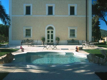 Grosseto toscana agriturismi con maneggio lezioni di - Hotel con piscine termali all aperto ...