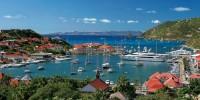 Isola di Saint Barth-Caraibi: spiagge, locali, hotel per le vacanze