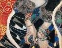 Milano-Palazzo Reale: mostra su Gustav Klimt fino al 13 Luglio 2014