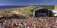 Svezia: vacanze al mare ad Halmstad. La Portofino degli svedesi