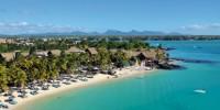 Vacanze a Mauritius: hotel 5 stelle Royal Palm con centro benessere Spa