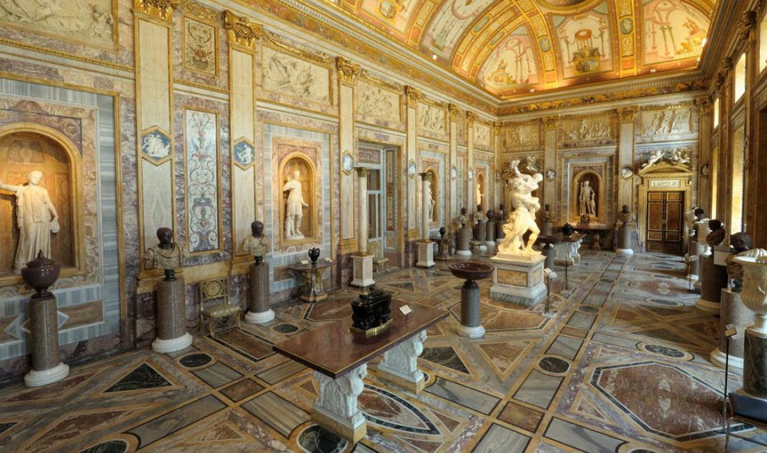 galleria-borghese-roma
