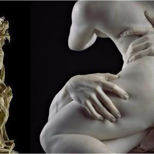 bernini-in-mostra-a-Roma-in-Galleria-borghese