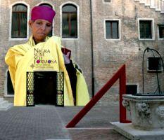 a-venezia-la-mostra-d-arte-religiosa-dell-etiopia-al-ca-foscari-mostre-venezia-marzo-aprile-maggio-2009