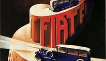a-villa-torlonia-a-roma-la-mostra-l-arte-della-pubblicita-1920-1940-fino-al-24-maggio-2009