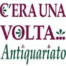 fiera-dell-antiquariato-cesena-2009-fiera-c-era-una-volta-14-15-marzo-2009