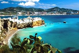 itinerario-di-viaggio-a-ibiza-discoteche-spiagge-e-locali-cosa-vedere-a-ibiza-cucina-e-piatti-tipici-di-ibiza