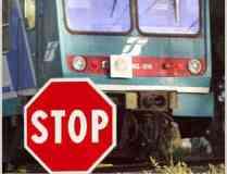 orario-sciopero-nazionale-treni-ferrovie-14-15-marzo-2009-sciopero-di-24-ore-in-tutta-italia
