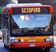 orario-sciopero-trasporti-mezzi-pubblici-13-marzo-2009-a-roma-e-firenze-sciopero-dei-mezzi-pubblici