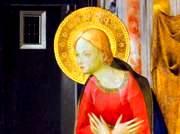 a-roma-la-mostra-su-beato-angelico-ai-musei-capitolini-mostre-roma-aprile-maggio-giugno-luglio-2009