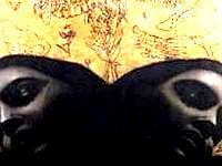 a-venezia-la-mostra-di-santa-apollonia-con-le-opere-di-andy-warhol-mostre-venezia-giugno-luglio-agosto