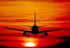 influenza-suina-e-viaggi-messico-e-stati-uniti-da-evitare-controlli-agli-aeroporti-e-rischio-contagio-febbre-suina