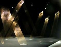 mostre-venezia-alla-biennale-di-venezia-l-esposizione-internazionale-d-arte-dal-7-giugno-al-22-novembre
