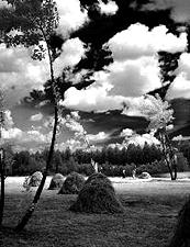 mostre-venezia-aprile-maggio-giugno-2009-mostra-fotografica-elio-ciol-al-centro-candiani-di-mestre