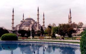 offerte-viaggio-ad-istanbul-turchia-un-weekend-per-vedere-istanbul-offerte-viaggi-e-voli-low-cost