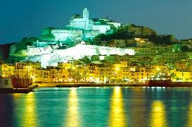 vacanze-a-ibiza-itinerario-di-viaggio-7-giorni-a-ibiza