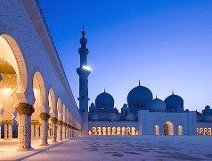 vacanze-ad-abu-dhabi-la-moschea-zayed-e-l-oasi-di-al-ain-offerte-viaggio-abu-dhabi-emirati-arabi-uniti