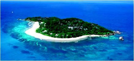 cousine-island-seychelles