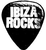 eventi-ibiza-rocks-2009-concerti-giugno-luglio-agosto-settembre-estate-2009-ibiza-vacanze