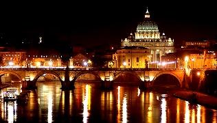 la-notte-dei-musei-a-roma-il-16-maggio-2009-musei-gratuiti-spettacoli-concerti-ed-eventi-a-roma