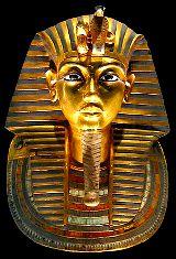 mostra-sulle-mummie-al-museo-archeologico-di-chianciano-dal-20-giugno-2009-al-6-gennaio-2010