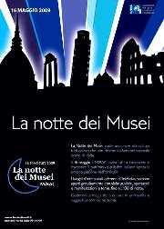 notte-dei-musei-2009-il-16-maggio-2009-musei-gratuiti-firenze-bologna-treviso-ancona-taranto-cosenza