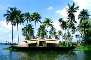 offerta-viaggio-tour-in-india-una-vacanza-in-kerala-tra-i-sapori-della-cucina-tipica-e-lo-shopping-nei-mercatini