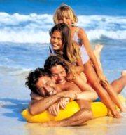 offerte-vacanze-al-mare-estate-2009-in-sicilia-offerte-viaggio-luglio-2009-in-sicilia
