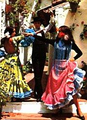 offerte-viaggio-agosto-2009-vacanze-in-spagna-tour-andalusia-malaga-granada-siviglia-costa-del-sol
