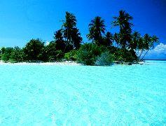 offerte-viaggio-dubai-e-maldive-partenze-maggio-giugno-luglio-2009