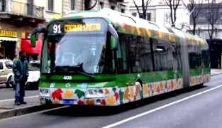 orario-sciopero-nazionale-trasporti-mezzi-pubblici-15-maggio-2009-sciopero-di-24-ore-in-tutta-italia