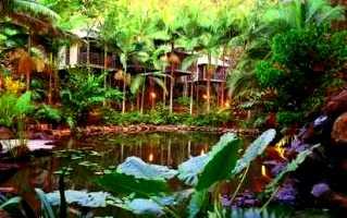 vacanze-benessere-in-australia-un-centro-benessere-ecologico-per-un-turismo-sostenibile-in-australia