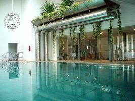 vacanze-benessere-in-trentino-alto-adige-al-bio-hotel-delle-dolomiti-di-siusi-natura-benessere-e-fitness