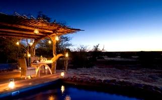 viaggio-in-sud-africa-il-kalahari-e-l-eco-lodge-nella-riserva-turismo-sostenibile-in-sud-africa