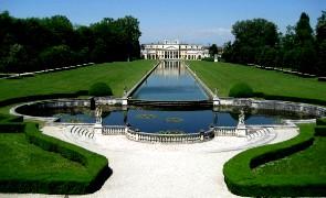 villa-pisani-stra-venezia-il-parco-piu-bello-d-italia-museo-nazionale-di-villa-pisani-naviglio-del-brenta