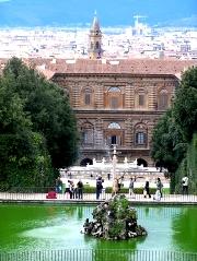 visite-guidate-alla-reggia-di-palazzo-pitti-a-firenze-fino-al-29-maggio-2009
