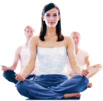 yoga-esclusivo-a-new-york-per-un-viaggio-nel-benessere-e-shopping-a-madison-avenue