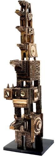 a-venezia-la-mostra-dello-scultore-gianmaria-potenza-fino-al-30-settembre-2009-mostra-a-ingresso-libero