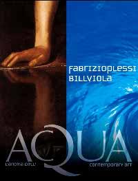 al-ca-de28099-oro-di-venezia-la-mostra-e2809cle28099-anima-delle28099-acquae2809d-fino-al-22-novembre-2009-arte-contemporanea
