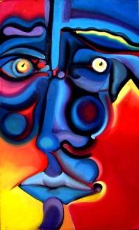 allo-spazio-tadini-di-milano-la-mostra-d-arte-di-puntopao-paolo-fossati-dal-10-al-30-giugno-2009